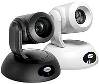 Профессиональная камера Vaddio RoboSHOT 30 HD-SDI, фото 1