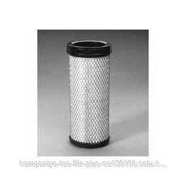 Воздушный фильтр Donaldson P548901