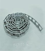 Цепи для машин термической резки труб, фото 1
