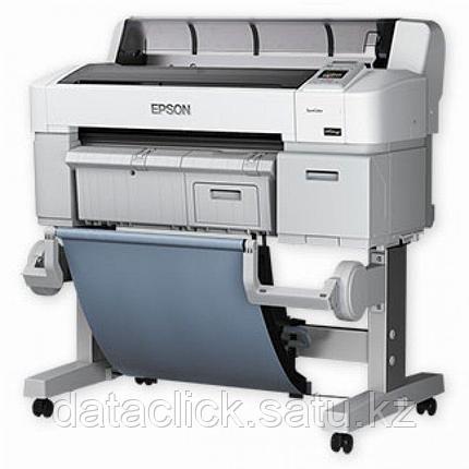 Epson SureColor SC-T3200, фото 2