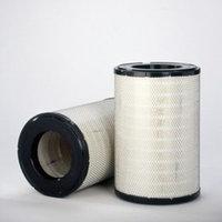 Воздушный фильтр Donaldson P549523