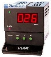 Солемер PS-100 монитор контроллер качества воды