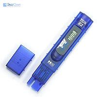 Солемер TDS Meter 5 - усовершенствованный анализатор качества воды