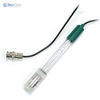 Пластиковый электрод SO100 для ОВП метров
