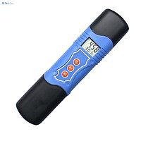 Kelilong PH-099 Портативный мультимонитор рН, ОВП и температуры PH099