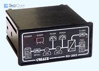 Create Контроллер Create ROC-2015 (ROC-2008) для систем обратного осмоса  ROC-2015, фото 1