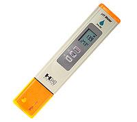 Идеальный pH метр PH-80 для измерения pH и температуры, фото 1