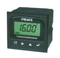 Create Create CCT-7320A Высокотемпературный кондуктометр-контроллер  ССТ7320A