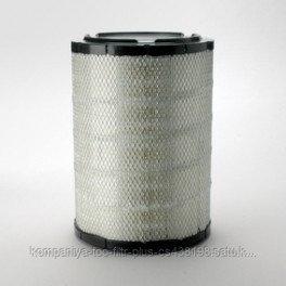 Воздушный фильтр Donaldson P549644