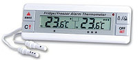 Amtast Термометр-монитор для холодильников и морозильных установок AMT-113 AMT-113
