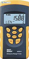 Smartsensors Дальномер ультразвуковой AR841 AR841
