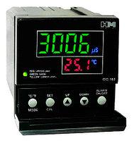 CIC152 Контроллер TDS/EC для управления дозированием и впрыскиванием, фото 1
