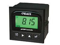 Create PH-7500 Create pH/ОВП метр монитор-контроллер PH-7500