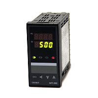 XMTE8434 Контроллер температуры с поддержкой пирометрических датчиков