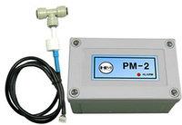 HM Digital PM-2 монитор чистоты воды PM2