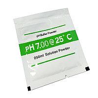 PH7 Порошок с реагентом для приготовления калибровочного раствора pH7, фото 1