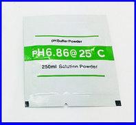Amtast PH6 Порошок с реагентом для приготовления калибровочного раствора pH6.86 PH6