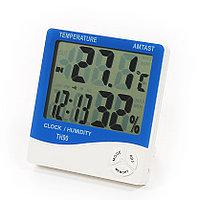 TH90 Термометр с функцией измерения влажности воздуха, фото 1