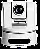 Профессиональная камера Vaddio PowerVIEW HD-30