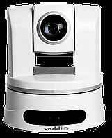 Профессиональная камера Vaddio PowerVIEW HD-30, фото 1