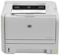 Принтер LaserJet P2035