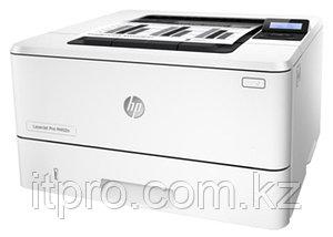 Принтер лазерный HP  LaserJet Pro M402n , фото 3