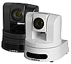 Профессиональная камера Vaddio ClearVIEW HD-20SE
