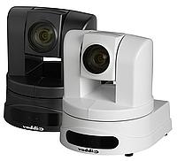 Профессиональная камера Vaddio ClearVIEW HD-20SE, фото 1