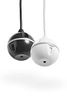 Потолочный микрофон Vaddio EasyMic Ceiling MicPOD