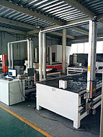 Оборудования для резки пенопласта, пенопласторезы из Китая