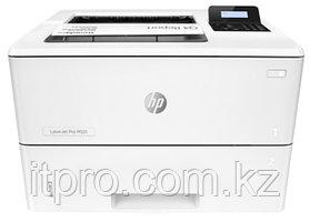 Принтер лазерный HP  LaserJet Pro M501n Printer