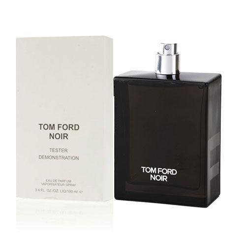 Tom Ford Noir тестер 100 мл
