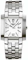 Наручные часы Tissot t T-Trend TXL & TXS T60.1.581.32