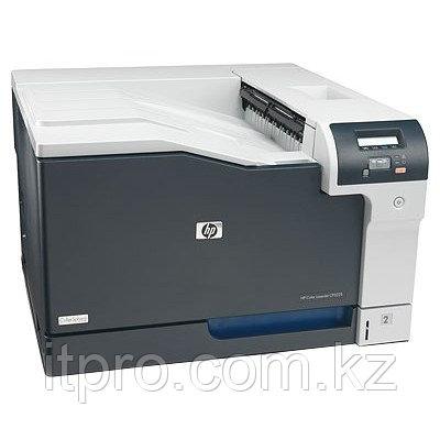 Принтер лазерный цветной HP  Color LaserJet CP5225