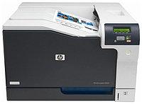 Принтер лазерный цветной HP  Color LaserJet CP5225n , фото 1