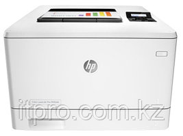Принтер лазерный цветной HP Color LaserJet Pro M452dn