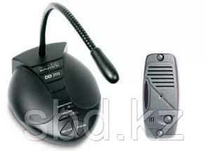 Переговорное устройство Digital Duplex 205