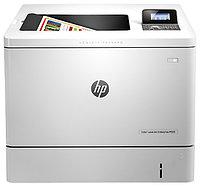 Принтер лазерный цветной HP Color LaserJet Enterprise M553n  , фото 1
