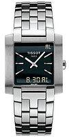 Наручные часы Tissot TXL SEVEN T60.1.588.51