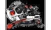 ЗУБР  ЗПТ-210-1600 ПЛ пила торцовочная с протяжкой, d 210 х 30 мм, 1600 Вт, фото 3