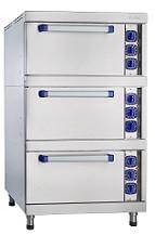 Шкаф жарочный электрический ШЖЭ-3-Э