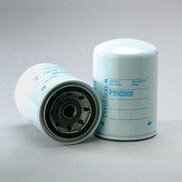 Масляный фильтр Donaldson P550008
