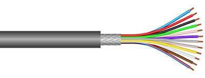 Sommer Cable 380-0056-12025