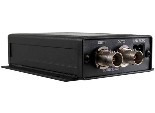 CSI 3351-B7L