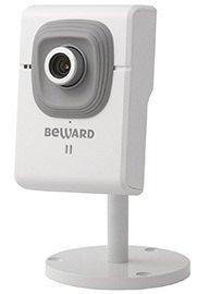 IP видеокамера BEWARD N120, фото 2
