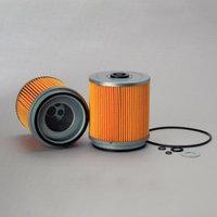 Масляный фильтр Donaldson P550017