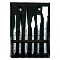 Набор инструментов 372 SE6