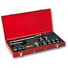 Набор инструментов в ящике 811 СN 200