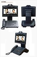 Видеотелефон AddPac AP-VP500
