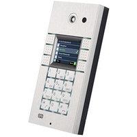 IP домофон 2N Telekomunikace 2N-HeliosIP-6BKD